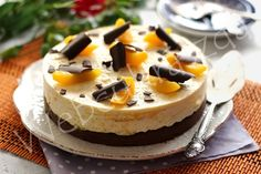 Cheesecake, Sweets, Recipes, Food, Rezepte, Cheesecake Cake, Sweet Pastries, Meal, Goodies