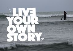 #OWNSTORY #story #life #fun #happy
