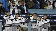 WBC「侍ジャパン」がまたも決勝を逃した理由 (東洋経済オンライン) - Yahoo!ニュース