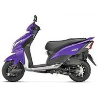 View Honda Dio Price in India (Starts at 42,362) as on Feb 15, 2013.Latest New Honda Dio 2012 Cost. Check On Road Prices online and Read Expert Reviews.