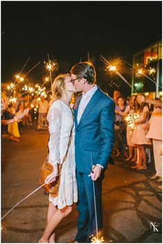 Salt Lake Wedding | Salt Lake Temple | Coffee House Wedding | Publik Coffee House | Industrial Wedding | Utah Wedding | Sparkler Send off |Nhiya Kaye Photography