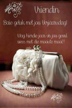 Fitness gift ideas [for beginners and freaks] Best Birthday Wishes Quotes, Birthday Qoutes, Happy Birthday Meme, Happy Birthday Pictures, Birthday Songs, Happy Birthday Messages, Belated Birthday, Birthday Greetings, Afrikaanse Quotes