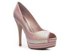 Shop Clearance: Pumps & Heels Women's –DSW