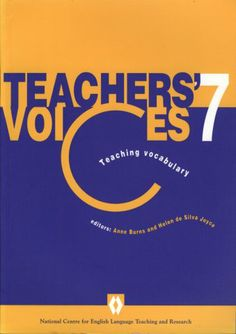 Touchstone 3 teachers edition vocabulary pinterest teachers voices 7teaching vocabulary fandeluxe Image collections