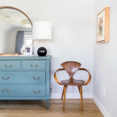 Master Bedroom Update + Another Ask the Audience - Emily Henderson Perfect Bedroom, Decor, Bedroom Updates, Master Bedroom Update, Neutral Bedroom Paint, Neutral Bedroom Decor, Bedroom Paint Colors, Home Decor, Master Bedroom Colors