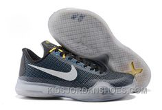 http://www.kidsjordanshoes.com/men-nike-kobe-x-basketball-shoes-low-282-copuon-code-hynk4.html MEN NIKE KOBE X BASKETBALL SHOES LOW 282 COPUON CODE HYNK4 Only $73.48 , Free Shipping!