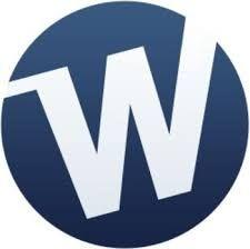Webuilder 2018 Activation Key + Crack Free Download is a