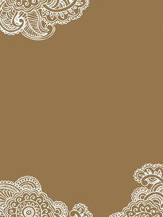 png gaida padro de textura de renda vintage casamento convite cartes padro lace knitting stopboris Images