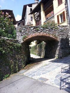 Guardabosone (Vercelli)