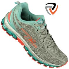 Sketchers, Sneakers, Shoes, Fashion, Sports Trousers, Hs Sports, Tennis, Trainers, Moda