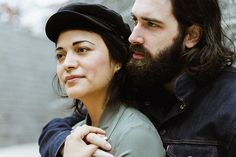 7 Habits Of Deeply Connected Couples - Ayurveda Lifestyle Love Couple, Beautiful Couple, Ayurveda, Ayurvedic Healing, Couple Questions, This Or That Questions, Female Infertility, Sport Treiben, Long Distance Love