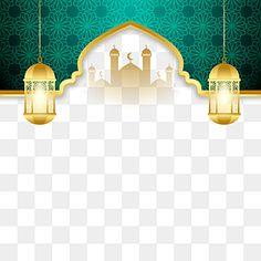 Eid Background, Festival Background, Photo Background Images, Textured Background, Ramadan Png, Ramadan Mubarak, Arabesque, Muharram Wallpaper, Wallpaper Ramadhan