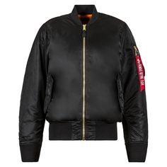 Shop our men s military-inspired jackets and coats. Find the latest style  bomber jackets and outerwear for any occasion. Men s bomber jackets 6f5ac1870b4