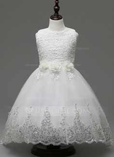 Cheap arabic flower girl dress, Buy Quality girls pageant dresses directly from China flower girl dresses Suppliers: 2017 New Arabic Flower Girls Dresses Sleeveless Lace Communion Party Kids Girl's Pageant Dresses flower girls for wedding 2017 Flower Girls, Princess Flower Girl Dresses, Girls White Dress, Wedding Flower Girl Dresses, Princess Wedding Dresses, Flower Dresses, Princess Tutu, Baby Dresses, Tutu Dresses