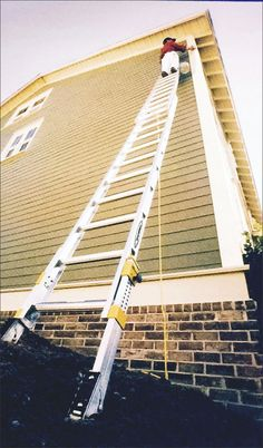 1000 Images About Ladders And Step Stool Mercahndising On
