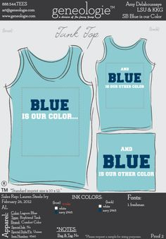 Hahaha! Want this!!! KKG tank