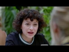 Search Party TBS Trailer - YouTube