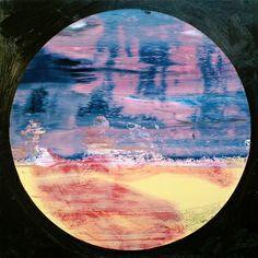"""Saatchi Online Artist Jim  Harris; Painting, """"Venus in Furs"""" #art"""