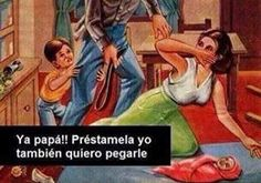 (218) Etiqueta #nomasfeminismo en Twitter