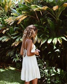 Find images and videos about girl, style and summer on We Heart It - the app to get lost in what you love. Hippie Stil, Boho Stil, Surfergirl Style, Style Casual, My Style, Summer Outfits, Cute Outfits, Summer Wear, Men Summer