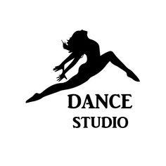 dance studio, emblem, vector Graphics dance studio emblem, icon, vector illustration by Sunshine Hip Hop Dance Studio, Home Dance Studio, Dance Studio Design, Graphic Design Art, Logo Design, 1million Dance Studio, Dance Vector, Dance Logo, Human Icon