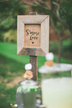 Wedding Things, Place Cards, Place Card Holders