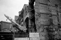 Berlin Wonderland: Wild Years Revisited 1990–1996 | Excerptional year revisit, wild year, revisit 19901996