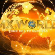 1 listopada oficjalny startuje witryna Mx.World, która mimo, że funkcjonuje od jakiego czasu, to od początku nadchodzącego miesiąca ostatecznie zastąpi MxRevshare.