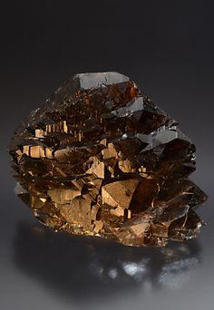 Minerals And Gemstones, Rocks And Minerals, Geode Rocks, Beautiful Rocks, Mineral Stone, Rocks And Gems, Stones And Crystals, Quartz Crystal, Crystals Minerals