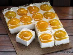 Ciasto jajko - Obżarciuch