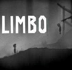 Android Cracked Apk Games Free Download   Full Data+Obb: LIMBO (APK + OBB) Download