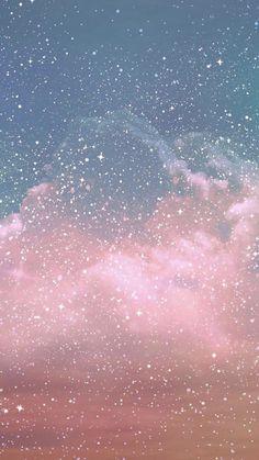 Phone wallpaper pink, pinky wallpaper, pink wallpaper backgrounds, galaxy w Tumblr Wallpaper, Wallpaper Pastel, Iphone Background Wallpaper, Aesthetic Pastel Wallpaper, Galaxy Wallpaper, Screen Wallpaper, Aesthetic Wallpapers, Glitter Wallpaper, Aztec Wallpaper