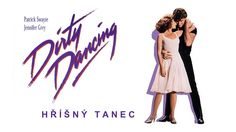 Today in 1987 - The movie Dirty Dancing opened throughout North America. It starred Patrick Swayze Jennifer Grey and Jerry Orbach. Who out there truly believes that nobody puts Baby in the corner? Trailer Park Boys, Patrick Swayze, 80s Movies, Movies To Watch, 80s Songs, Dirty Dancing Party, Solomon Burke, Jennifer Warnes, Jennifer Grey