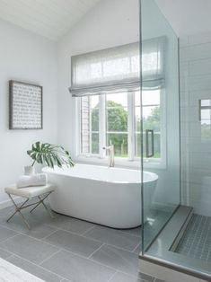 With creative small bathroom remodel ideas even the tiniest washroom can be as comfortable as a lounge. Perfect-sized sink and countertop with minimalist shower represents the ideal small bathroom one should have.