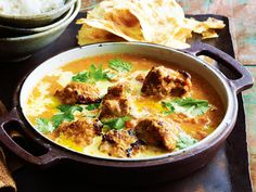 Tandoori Paste, Lemon Chicken Thighs, Indian Cookbook, Indian Food Recipes, Ethnic Recipes, Indian Foods, Indian Butter Chicken, Cooking Recipes, Healthy Recipes