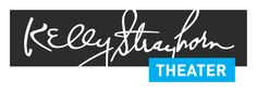 Kelly Strayhorn Theater | A Community Performing Arts Center