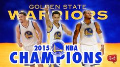 5 Reasons Why Golden State Warriors Are Destined To Become A Dynasty