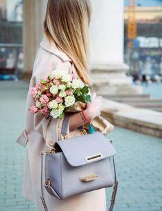 so pretty girly photo *_*