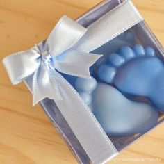 1 million+ Stunning Free Images to Use Anywhere Soap Wedding Favors, Baby Favors, Soap Favors, Creme Bio, Free Baby Shower Printables, Baby Shower Souvenirs, Diy Accessoires, Diy Bebe, Soap Packaging
