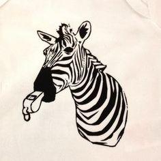 Team Zebra <3