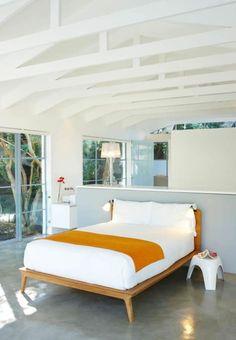 Échale un vistazo a este increíble alojamiento de Airbnb: Boutique award-winning…