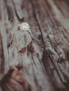 Melissa's ring shot #morinelakeab #ringshot Edmonton photographer Katerina Andrea photography
