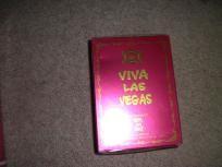 womens perfume Viva Las Vegas version of viva la juicy new 3.4 oz diamond coll