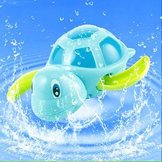Cheap swimming turtle, Buy Quality classic toys directly from China baby swimming toys Suppliers: Rosiky Baby cute cartoon animal tortoise baby toy infant swim turtle chain clockwork classic toys kid educational toys Baby Water Toys, Cute Tortoise, Black Friday Toy Deals, Bath Toys For Toddlers, Easy Toddler Crafts, Easy Crafts, Crochet Baby Toys, Baby Turtles, Turtle Baby