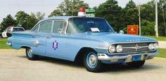 GC57ART State Police Series #52-The Cars (Bonus Puzzle #2 ...