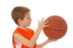 39 Ideas team building games for kids sports children Basketball Games For Kids, Basketball Tricks, Basketball Workouts, Youth Football, Kids Sports, Basketball Players, Basketball Hoop, Cyo Basketball, Basketball Rules