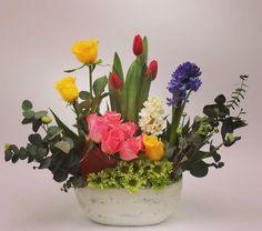 Simply #elegant Flowers Delivered, Elegant, Plants, Instagram, Classy, Plant, Chic, Planets