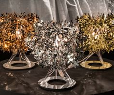 🇮🇹Made in Italy. Order NOW: 📞+971 58 808 45 25 superbiadomus@gmail.com Delivery worldwide✈️🌍 Decor, Decorative Lighting Design, Ceiling Lights, Murano Chandelier, Floor Lamp, Light Decorations, Italian Lighting, Glass, Chandelier