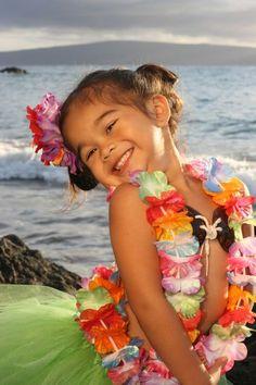 hawaii ^