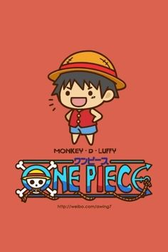 71 Best One Piece Forever Images One Piece One Piece